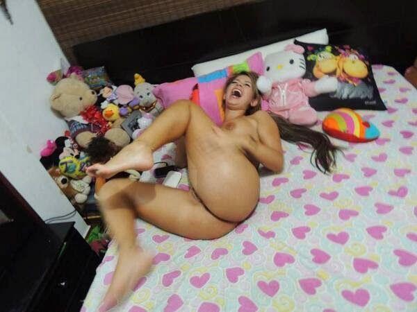 Position novinha cavala porno como essa branquinha