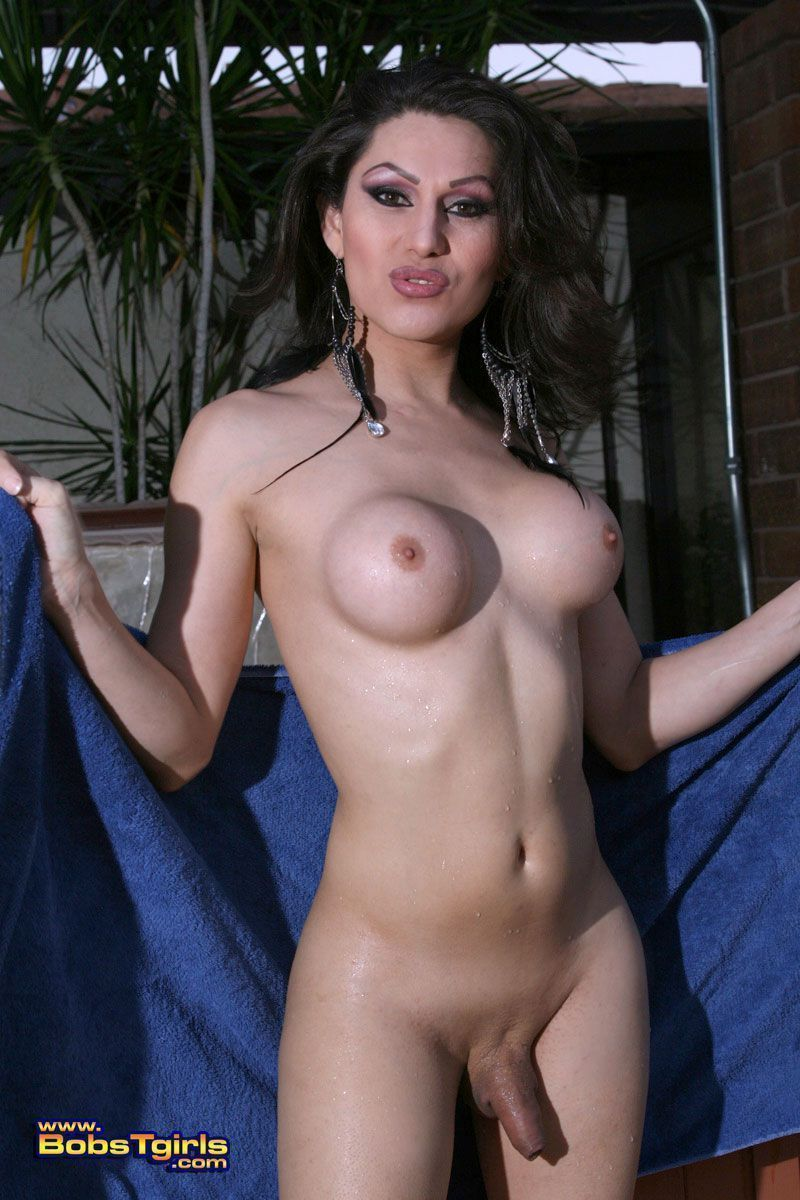 Vdeos Porno Shemale & Vdeos de Sexo Pornhubcom