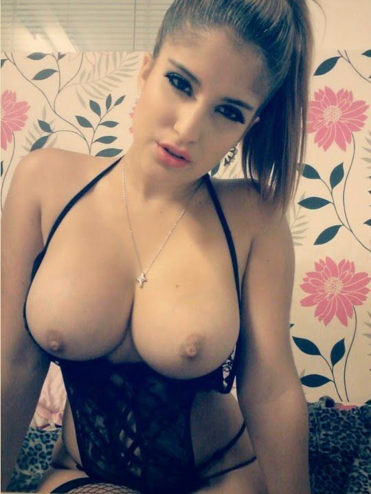 Fotos e videos porno dos peitos mais gostoso do mundo