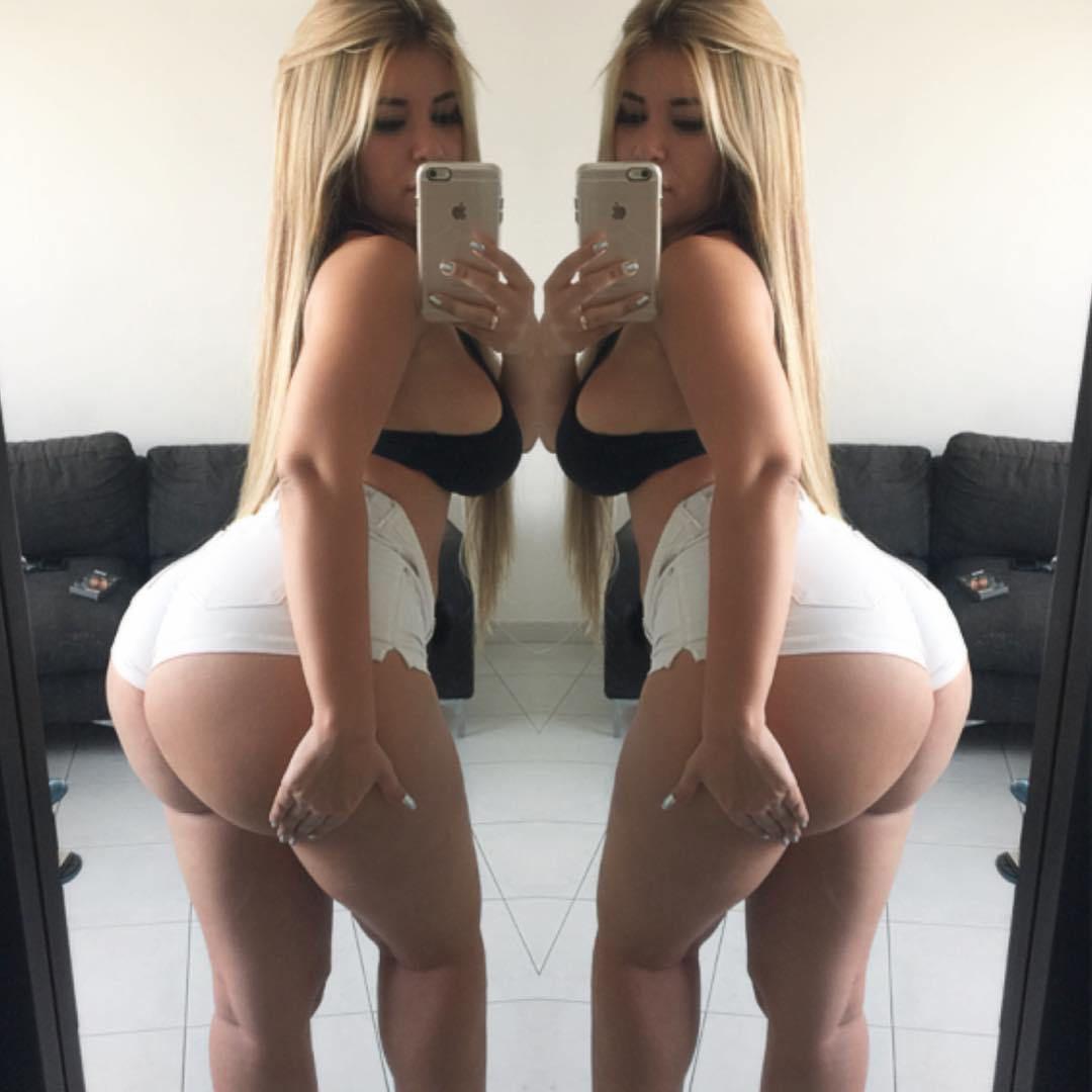 Esposa puta gosta de tomar no cu 9