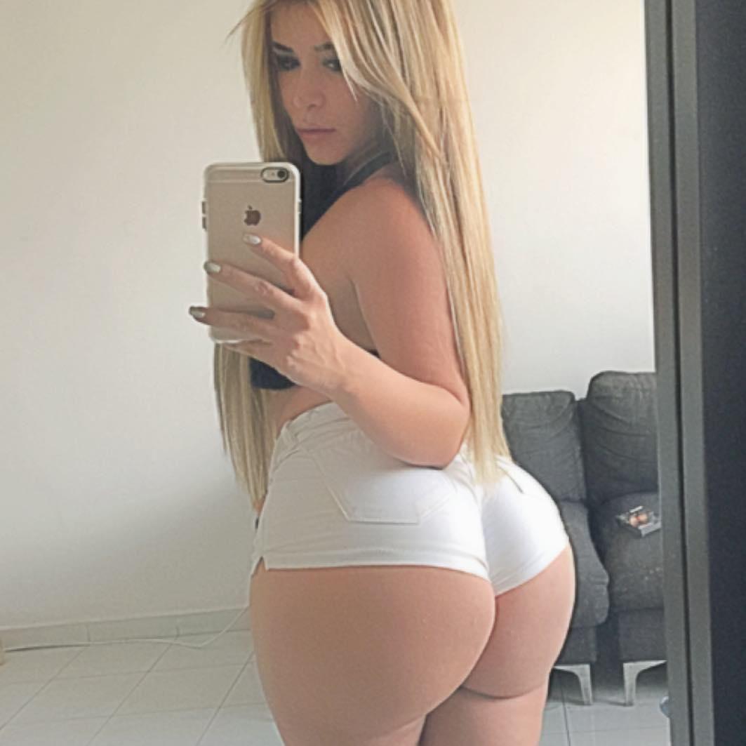 Rothaarige Porno Video Blog