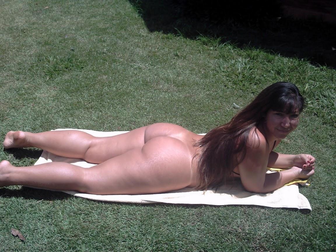 esposa nua mulheres peludas