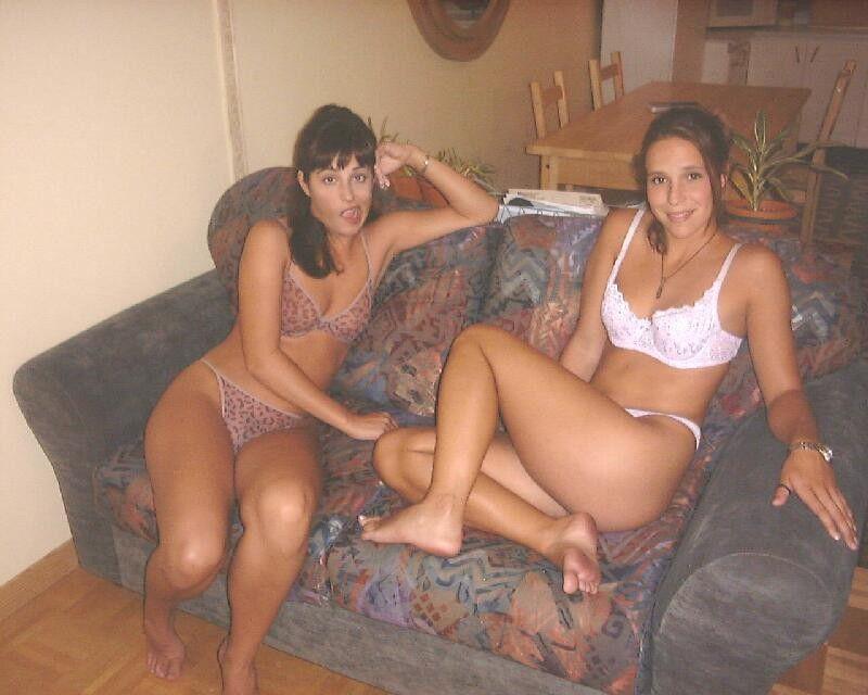 sexo com tugas filmes prono grátis