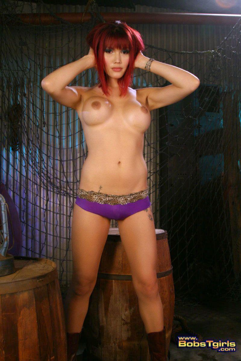 coroas no sexo videos de travestis