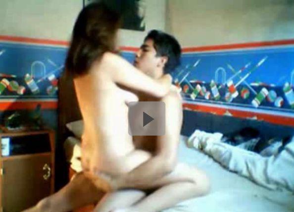 video sexo amador novinhas videos