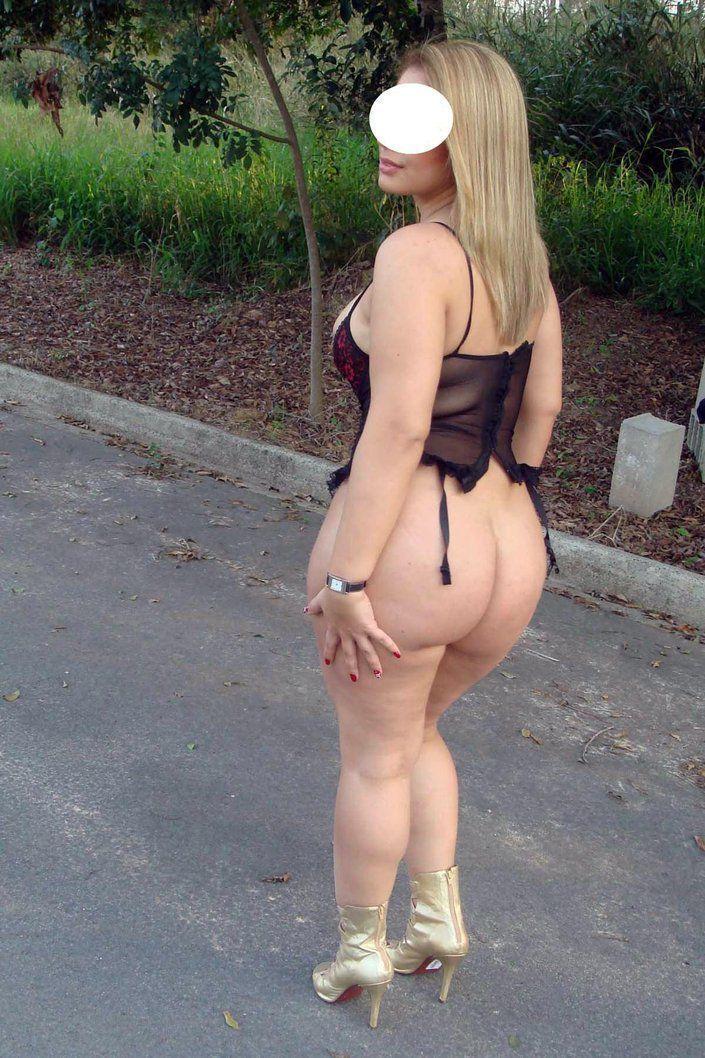Voyeur prostituta de estrada por 10 reais - 1 7