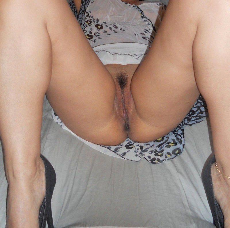 Amy emma ladyboy hottest sex videos search watch