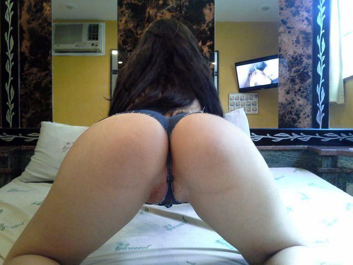 fotos porno gostosa casa se exibindo pelada