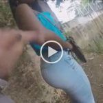 video porno comendo mulata bunduda linda gostosa